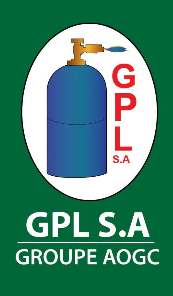 LOGO GPL SA 2