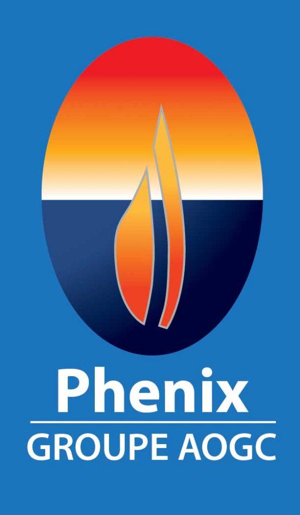 LOGO PHENIX GPL