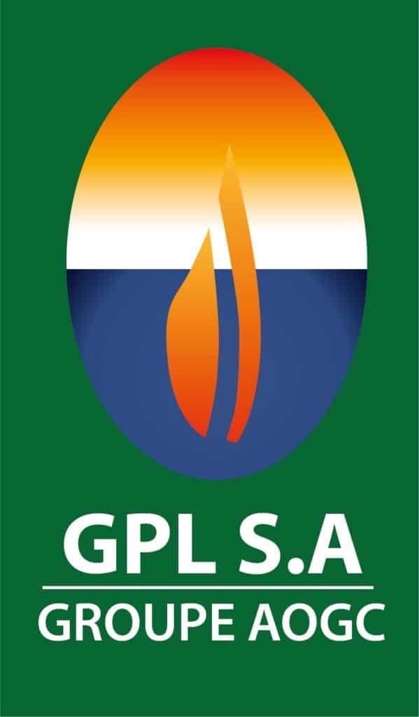 GPL ok